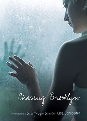 chasing brooklyn