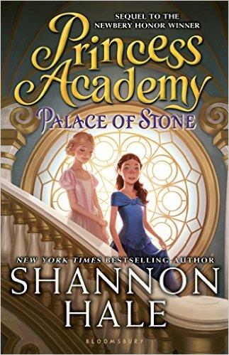 palace of stone.jpg