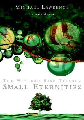 small eternities.jpg