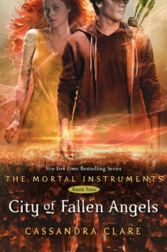 City of Fallen Angels.jpg