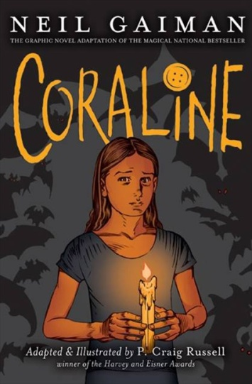 coraline_graphic_novel.jpg