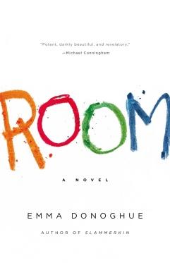 room-by-emma-donoghue.jpg
