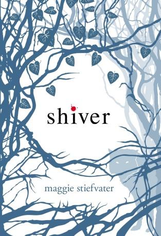 shiver1