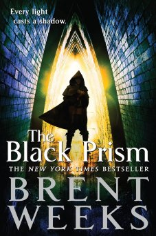 the-black-prism