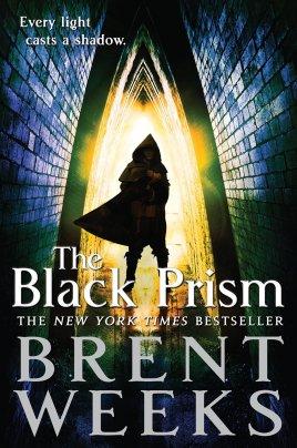 The-Black-Prism.jpg
