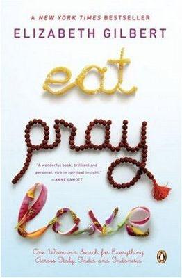 eat_pray_love_-_elizabeth_gilbert_2007