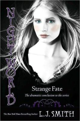 strangefatenightworld