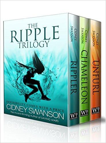 ripple-trilogy
