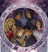 The_Inner_Circle_by_Charlie_Bowater.jpg